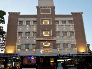 /hotel-sunshine/hotel/mysore-in.html?asq=jGXBHFvRg5Z51Emf%2fbXG4w%3d%3d