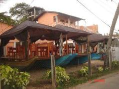 Coppenrath Hotel | Sri Lanka Budget Hotels