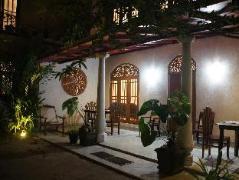 Srimalis Residence   Sri Lanka Budget Hotels