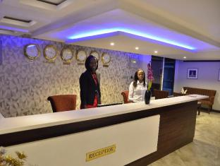 /cloud-hotel-and-suites/hotel/nairobi-ke.html?asq=jGXBHFvRg5Z51Emf%2fbXG4w%3d%3d