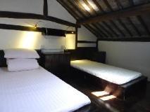 China Hotel | Westwell Hostel in Zhujiajiao Ancient Town