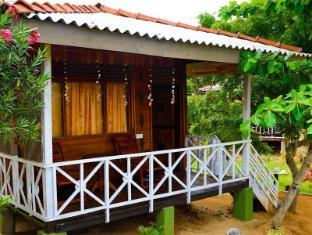 /little-pumpkin-cabanas/hotel/tangalle-lk.html?asq=jGXBHFvRg5Z51Emf%2fbXG4w%3d%3d