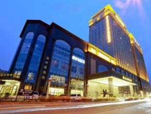 /jin-jiang-international-hotel-urumqi/hotel/urumqi-cn.html?asq=jGXBHFvRg5Z51Emf%2fbXG4w%3d%3d