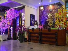 Truong Dua Hotel | Cheap Hotels in Vietnam