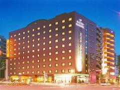 Nagoya B's Hotel - Japan Hotels Cheap