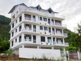 /hotel-47-hill/hotel/manali-in.html?asq=jGXBHFvRg5Z51Emf%2fbXG4w%3d%3d