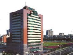 Zhongtian Hotel   Hotel in Zhuhai