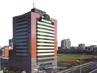Kunteng Hotel