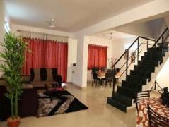 Hotel in India | Nandu Hospitality Manyata Tech Park Hebbal Guest House
