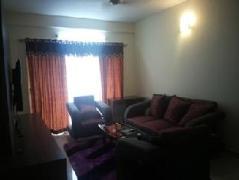 Hotel in India | Nandu Hospitality Whitefield Guest House