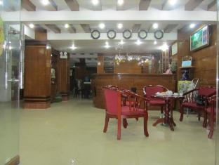 /ms-my/dong-duong-hotel/hotel/haiphong-vn.html?asq=jGXBHFvRg5Z51Emf%2fbXG4w%3d%3d