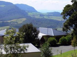 /spring-creek-mountain-cafe-and-cottages/hotel/warwick-au.html?asq=jGXBHFvRg5Z51Emf%2fbXG4w%3d%3d