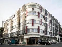 Asia Tune Hotel Cambodia