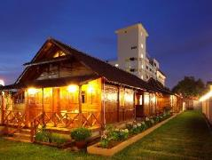 The Settlement Hotel | Malaysia Hotel Discount Rates