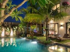 Villa Prisciliani | Indonesia Budget Hotels