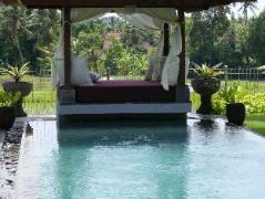 Villa Kaba Kaba Resort   Indonesia Budget Hotels