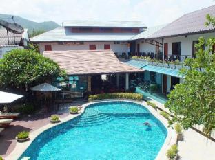 /medio-de-pai-hotel/hotel/pai-th.html?asq=jGXBHFvRg5Z51Emf%2fbXG4w%3d%3d