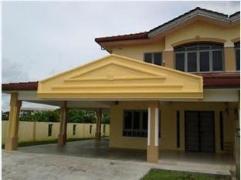 Kuching Arang Road Guesthouse | Malaysia Hotel Discount Rates