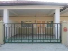 Samarahan Guesthouse @ Uni Garden | Malaysia Budget Hotels