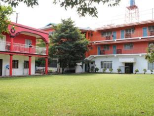 E-Mo Dormitory