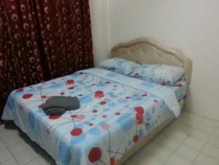 Samarahan Guesthouse @ Vesta Ilmu