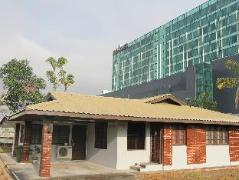 Malaysia Hotels | Cemerlang Guesthouse
