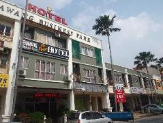 Senawang Star Hotel | Malaysia Budget Hotels