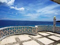 Brumini Beds and Beach Resort Boljoon Philippines