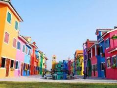 Burano Resort   Thailand Cheap Hotels