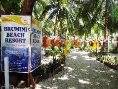 Brumini Beds and Beach Resort Oslob | Philippines Budget Hotels