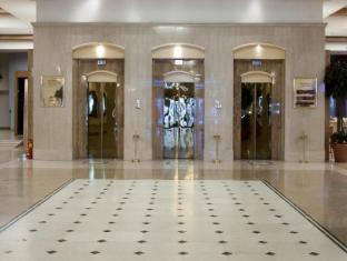 /fr-fr/capsis-hotel-thessaloniki/hotel/thessaloniki-gr.html?asq=vrkGgIUsL%2bbahMd1T3QaFc8vtOD6pz9C2Mlrix6aGww%3d