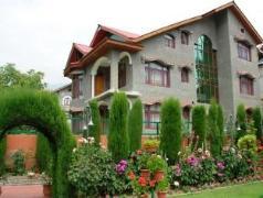 Harwan Resort | India Budget Hotels