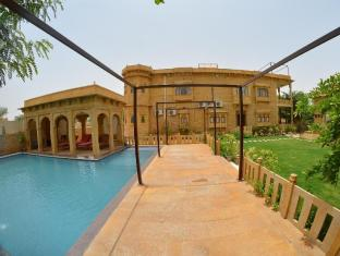 /the-gulaal-hotel/hotel/jaisalmer-in.html?asq=jGXBHFvRg5Z51Emf%2fbXG4w%3d%3d