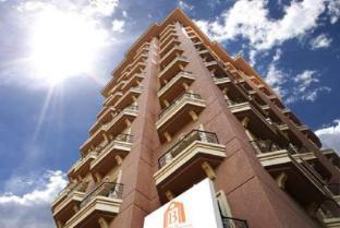 /baity-furnished-apartments/hotel/kuwait-kw.html?asq=5VS4rPxIcpCoBEKGzfKvtBRhyPmehrph%2bgkt1T159fjNrXDlbKdjXCz25qsfVmYT