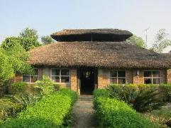 Hotel Aurora Inn | Nepal Budget Hotels