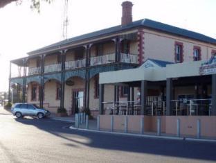 /streaky-bay-hotel-motel/hotel/streaky-bay-au.html?asq=jGXBHFvRg5Z51Emf%2fbXG4w%3d%3d