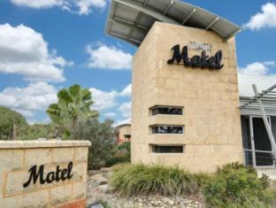 /strath-motel/hotel/strathalbyn-au.html?asq=jGXBHFvRg5Z51Emf%2fbXG4w%3d%3d