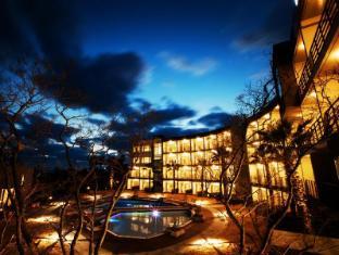 /hotel-sumorum/hotel/jeju-island-kr.html?asq=jGXBHFvRg5Z51Emf%2fbXG4w%3d%3d