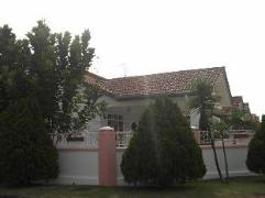 Annie Guest House | Malaysia Hotel Discount Rates