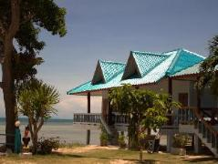 Sunsea Resort | Thailand Cheap Hotels
