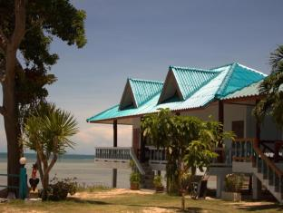 /sunsea-resort/hotel/koh-phangan-th.html?asq=jGXBHFvRg5Z51Emf%2fbXG4w%3d%3d