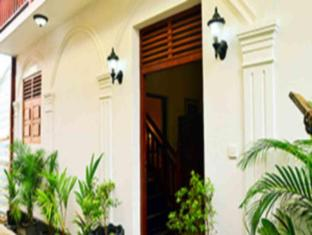 /fort-thari-inn/hotel/galle-lk.html?asq=jGXBHFvRg5Z51Emf%2fbXG4w%3d%3d