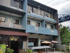 Philippines Hotels   My Home Trio Dormitel