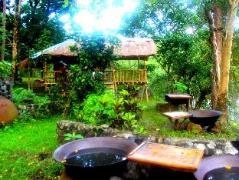 Philippines Hotels   Kayak Inn Tibiao