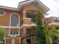 Rebecca Acesoria | Philippines Budget Hotels