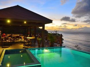 /treasure-cove-hotel-and-restaurant/hotel/seychelles-islands-sc.html?asq=jGXBHFvRg5Z51Emf%2fbXG4w%3d%3d