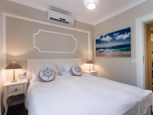 /lili-s-place-apartments-in-the-marina-beach/hotel/herzliya-il.html?asq=vrkGgIUsL%2bbahMd1T3QaFc8vtOD6pz9C2Mlrix6aGww%3d