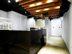 Forever Inn | Taiwan Budget Hotels