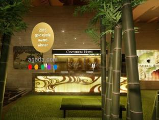 /hu-hu/centurion-hotel-ueno/hotel/tokyo-jp.html?asq=RB2yhAmutiJF9YKJvWeVbao08RMMhYVgCGzXJ%2fkQinauqdWa737mh3CoI6r9%2fnI%2bvEwpTFbTM5YXE39bVuANmA%3d%3d