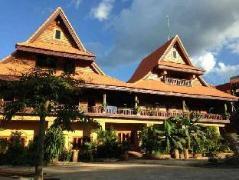 Meng Lin Hotel Cambodia